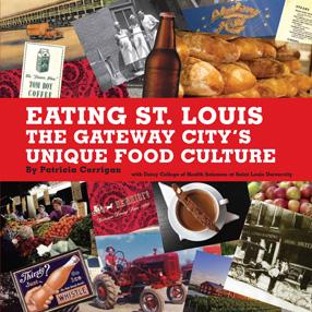 book-eathingsaintlouis-286-new