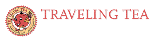 travelingtea_header_logo