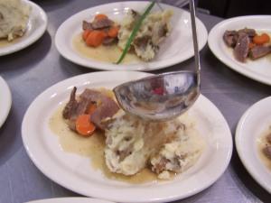 Local Harvest Dinner 010